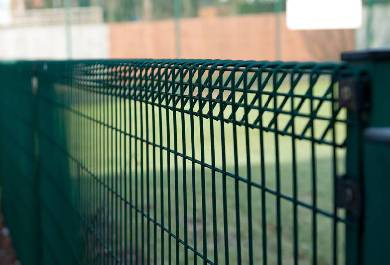 Application of Galvanized Welded Wire Mesh in Decorating Houses