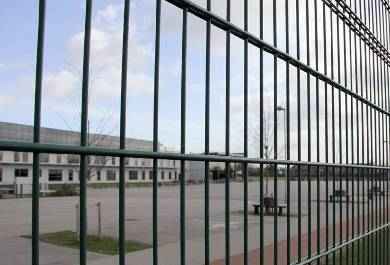 How to Choose a Good Welded Wire Mesh?